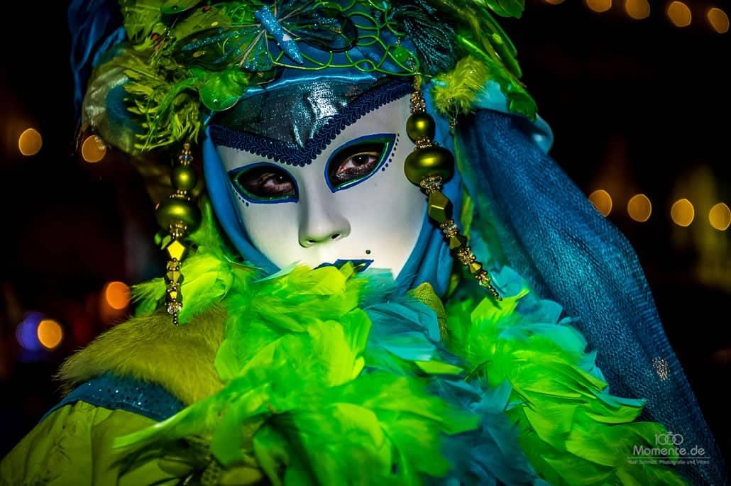 fotoreise-karneval-in-venedig-02