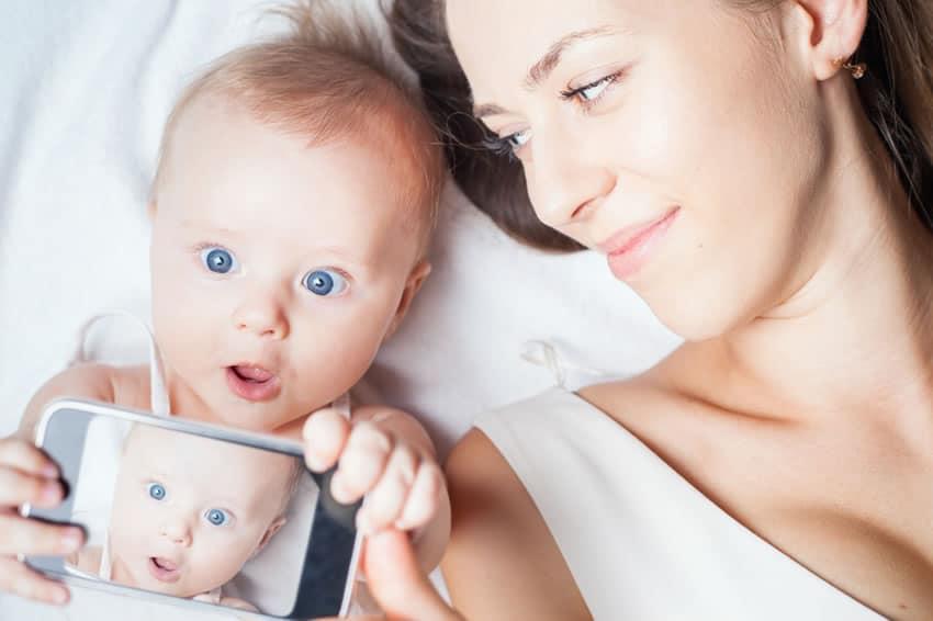 Baby Foto Ideen preise babyshooting in düsseldorf, köln, nrw | 1000momente.de