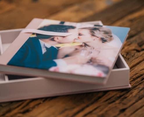Preise Hochzeitsalben
