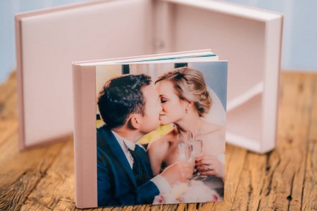 Preis Hochzeitsalben