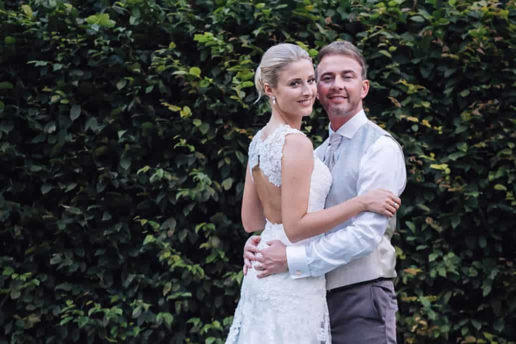Hochzeit Wipperaue Solingen