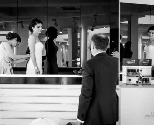 Persisch Deutsche Hochzeit in der Historischen Stadthalle Wuppertal
