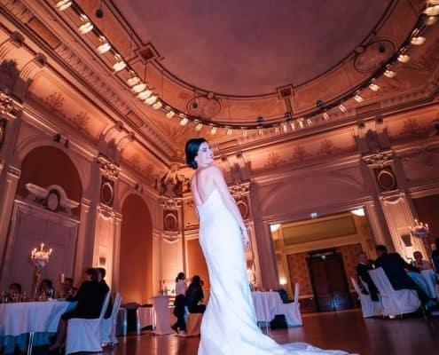 Hochzeit Historische Stadthalle Wuppertal 1000momente De
