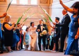 Hochzeit Historische Stadthalle Wuppertal