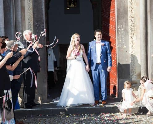 Wo kann man in dusseldorf heiraten