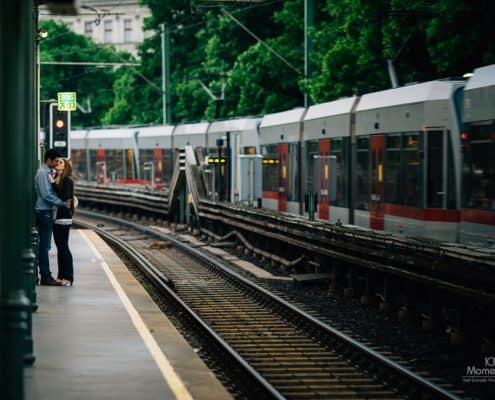 Paarshooting Wien