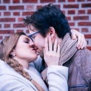Kamila und Stefan