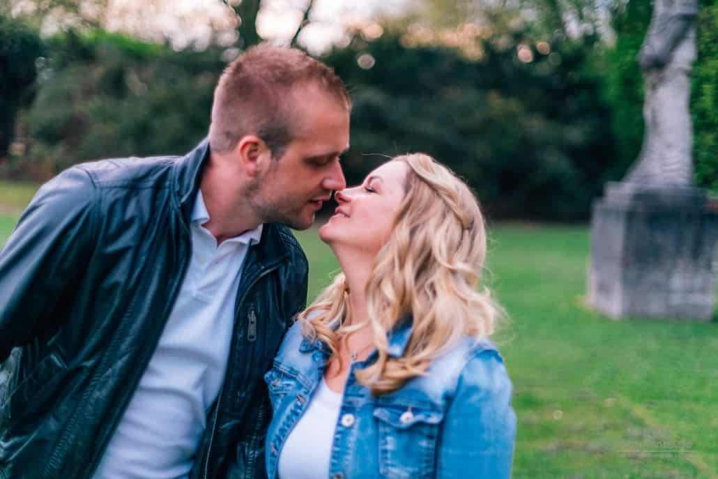 Vorshooting zur Hochzeit – es kommt nicht nur auf die Fotos an!