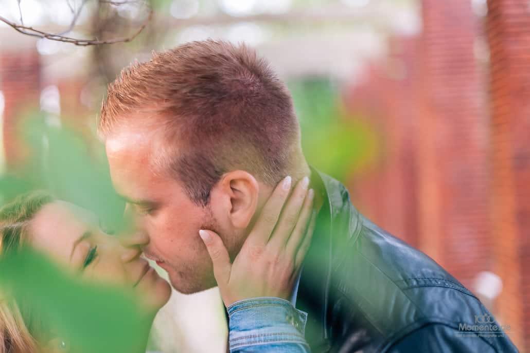 Lohnt ein Vorshooting zur Hochzeit?