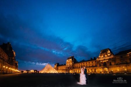After Wedding Shooting Paris-100
