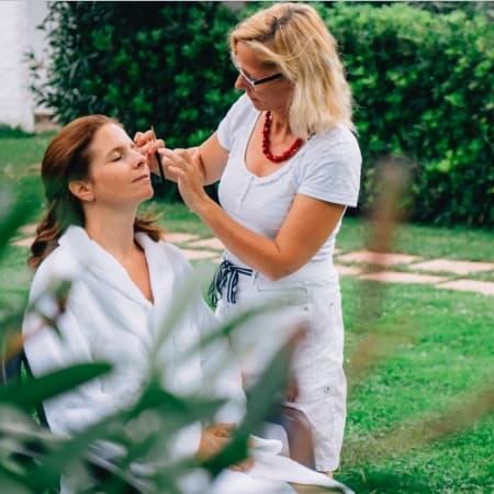 Tipps für das Braut-Make-up