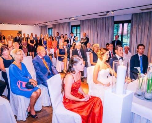 Hochzeit Club Astoria Köln