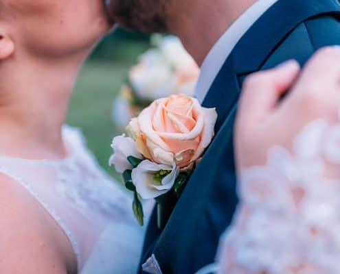 Hochzeit Gut Moschenhof