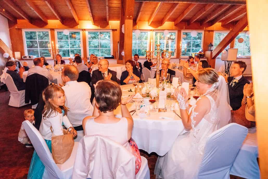 Hochzeitslocation Gut Moschenhof