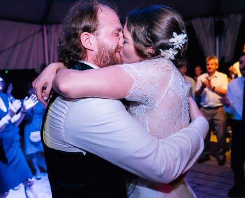 Hochzeit Herr Walter Dortmund