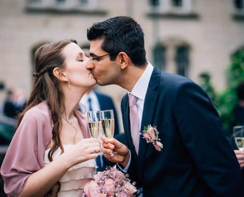 Hochzeit Standesamt Düsseldorf