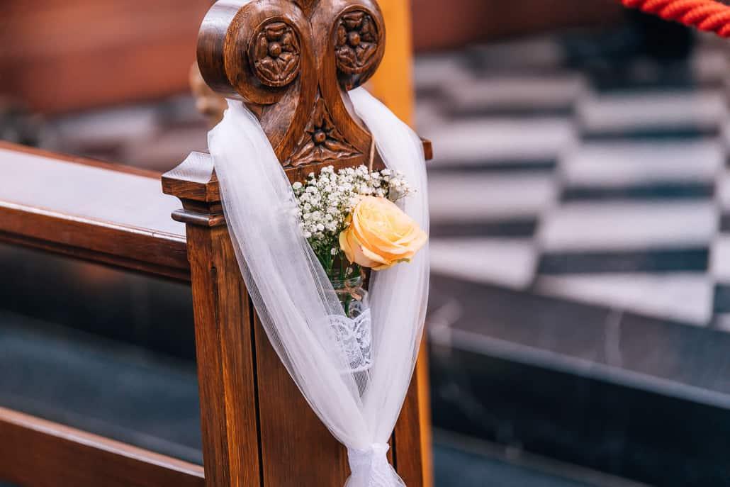 10 Regeln Fur Eine Katholische Trauung 1000momente De