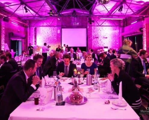 10 Hochzeitslocation in Düsseldorf