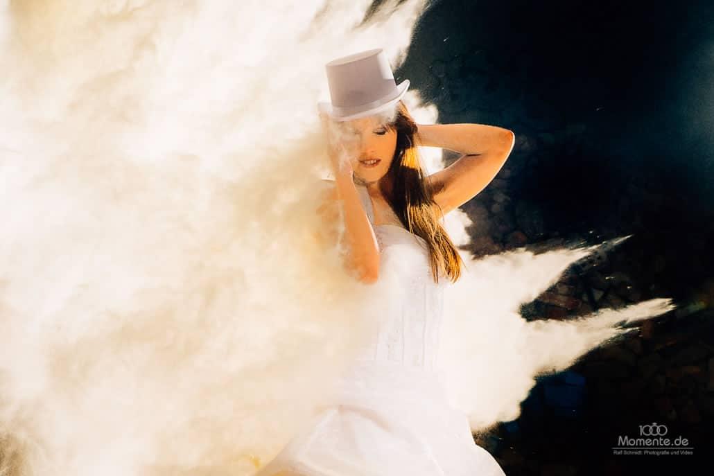 Das Hochzeitsshooting – 4 Tipps wie ihr eure Gäste in der Zeit bei Laune haltet
