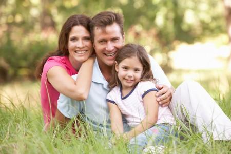 familienfotos-draußen