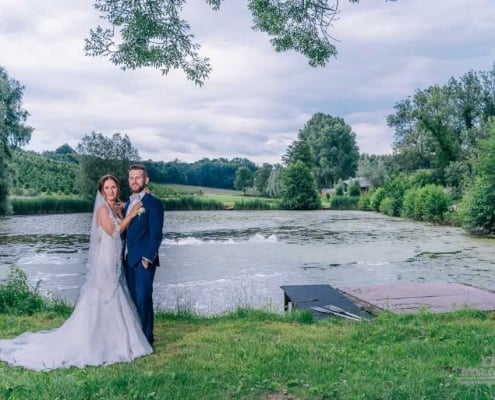 Tipps zum Hochzeitsshooting
