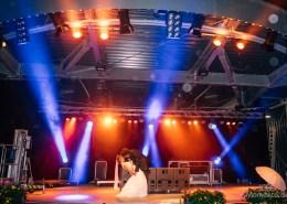 Hochzeit Kurhaus Bad Hamm