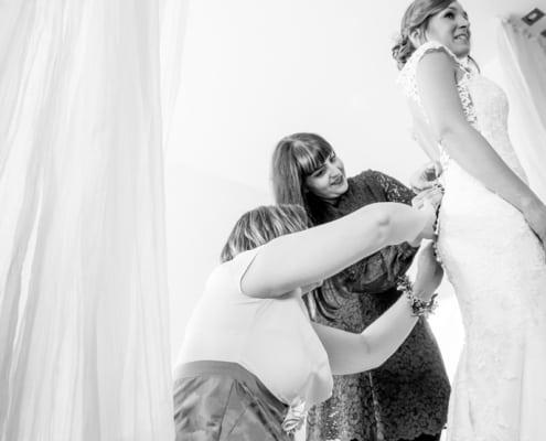 Hochzeit-Kamp-Lintfort