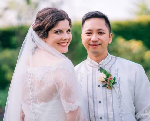 Hochzeit Bauer Kammesheidt