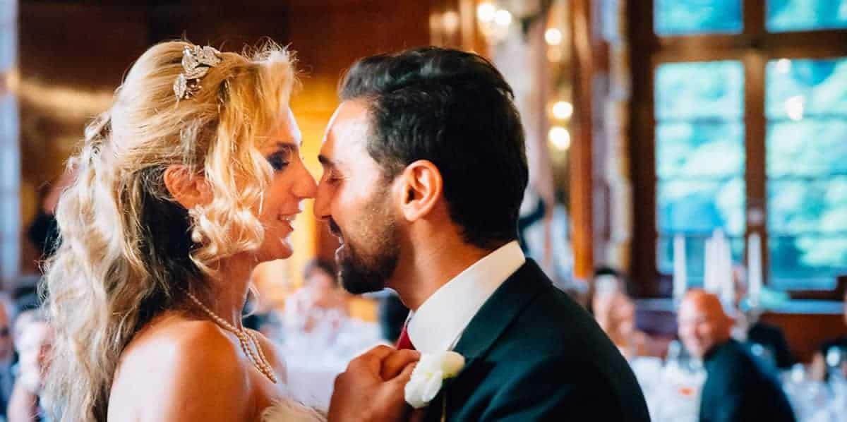 Hochzeitsfilm NRW