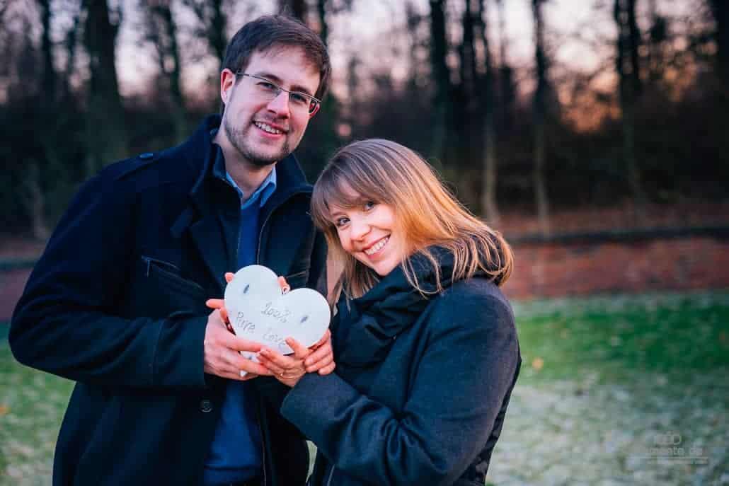 79934936d Paar-Fotoshooting & Engagement ab 39,00 € in Düsseldorf und Köln