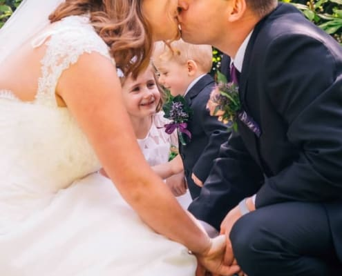 Hochzeitsfotograf Grevenbroich