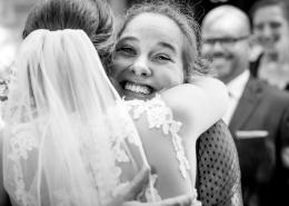 Glückwünsche zur Hochzeit in Bildern