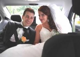 Griechische Hochzeit Spielbank Hohensyburg, Dortmund