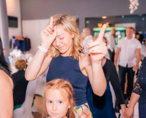 Eventlocation Restaurant Rennbahn Neuss