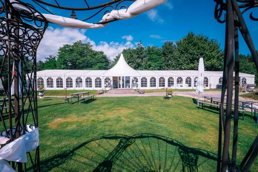 Hochzeitslocation Hotel Sternzeit Wegberg