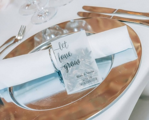 Hochzeitslocation Lokschuppen Bottrop