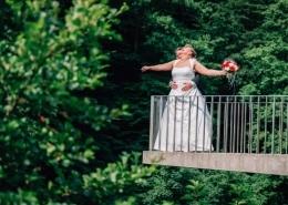 Hochzeit im Vaßbender Saal, Remscheid