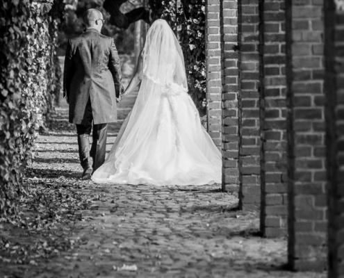 Standesamtliche Hochzeit Köln Flora