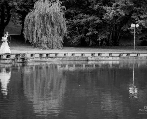 Trauung Wasserschloss Rosenberg Dortmund