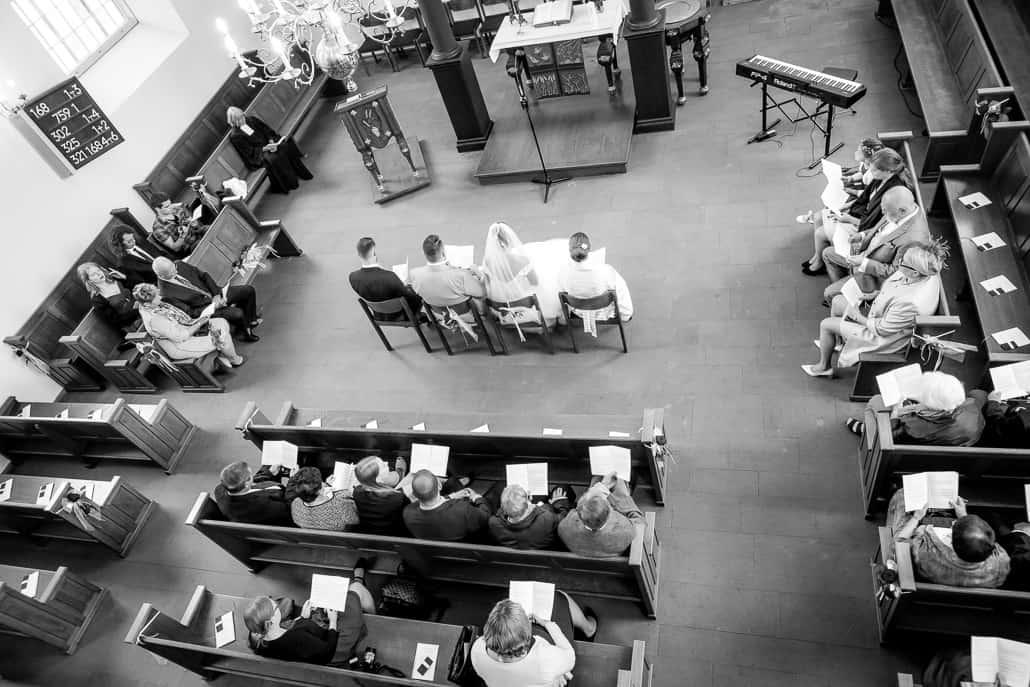 10-Regeln-für-eine-evangelische-Trauung